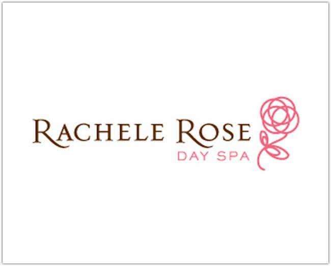 Rachele Rose Day Spa