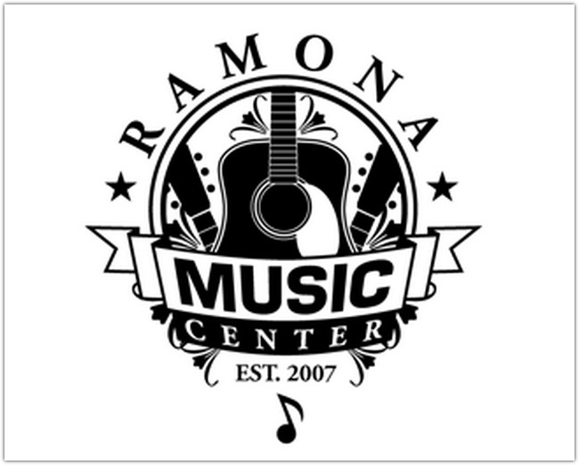 Ramona Music Center