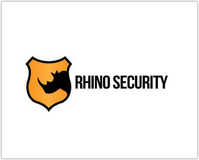 Rhino Security