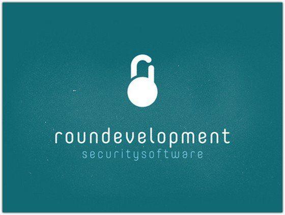 Roundevelopment-Logo-prefinal
