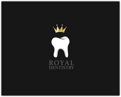 Royal-Dentistry
