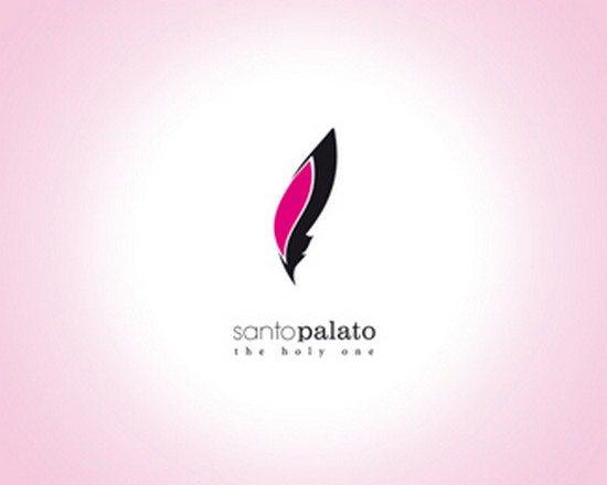 Santopalato Restaurant