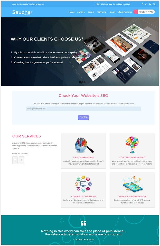 saucha-marketing-seo-services-template