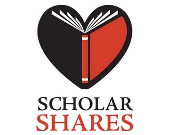 Scholar Shares
