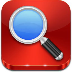 Search-Icon-IConset