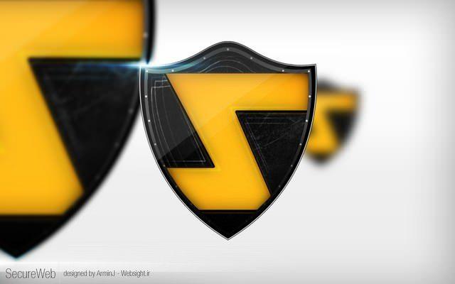 SecureWeb-Logo