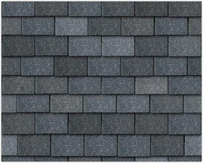 28 Slate Roof Textures For Photoshop 2018 Templatefor