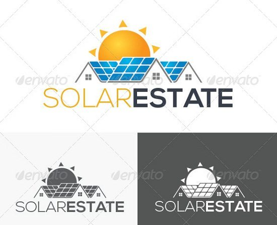 Solar Estate