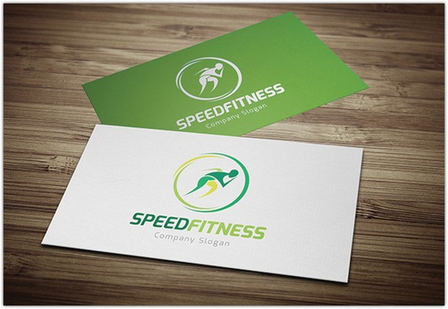 Speed Fitness