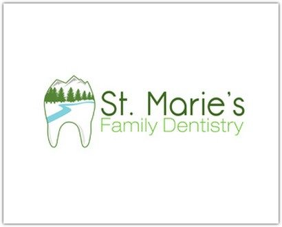St.-Maries-Family-Dentistry