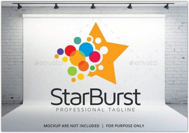 Star-Burst-Logo
