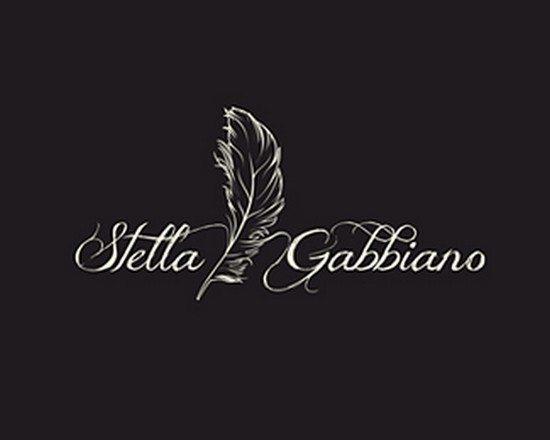 Stella Gabbiano