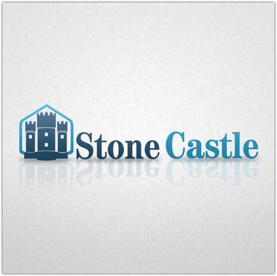Ston Castale law firm logo