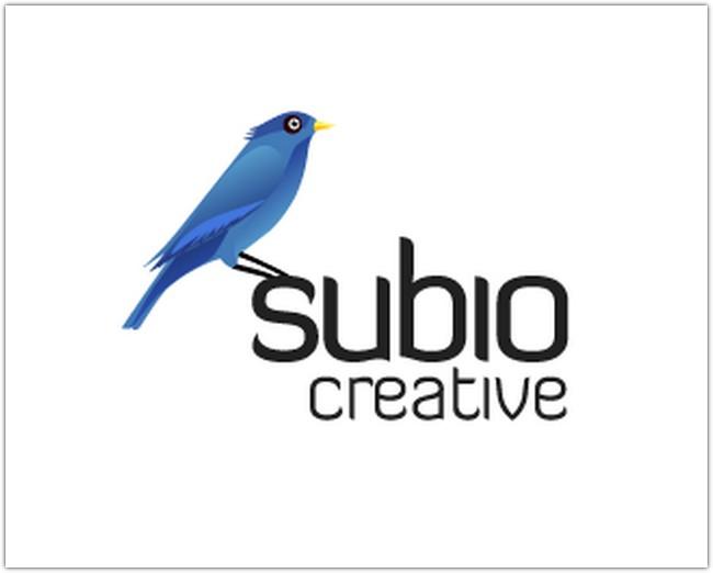 Subio Creative