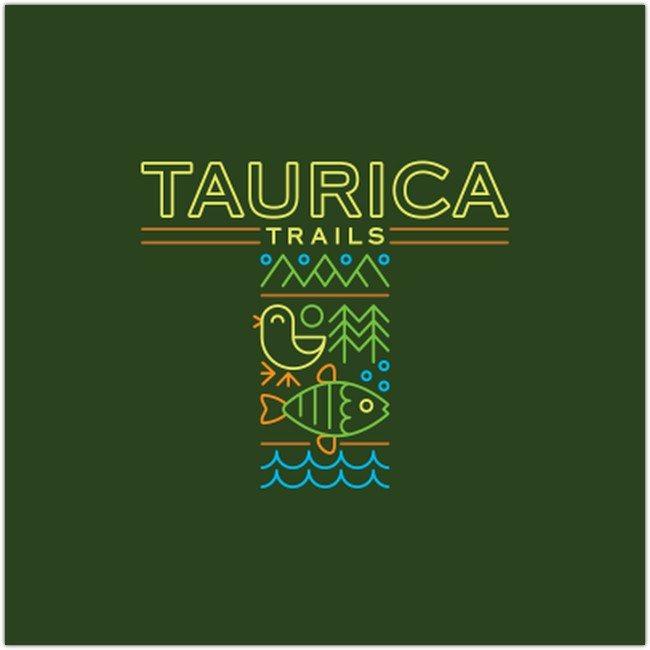 Taurica Trails