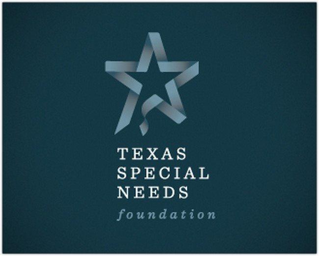 Texas Special Needs Foundation