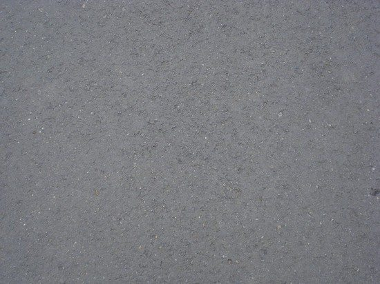 Texture10 asphalt