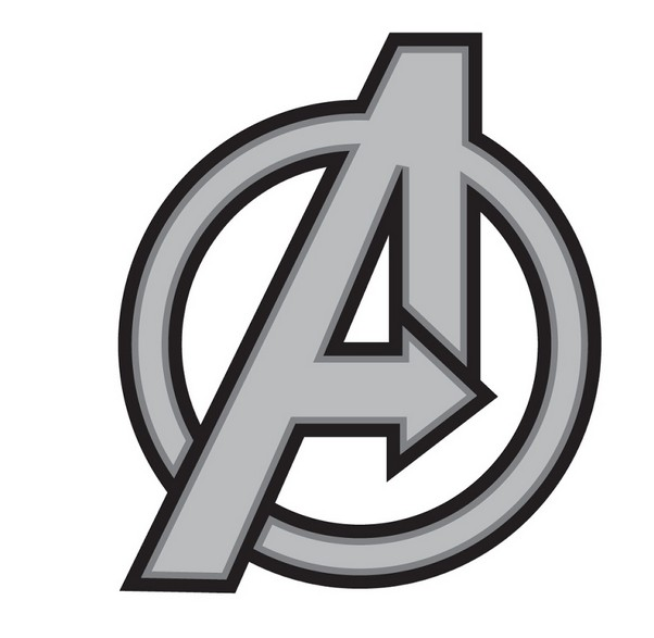 The Avengers Poster in Photoshop
