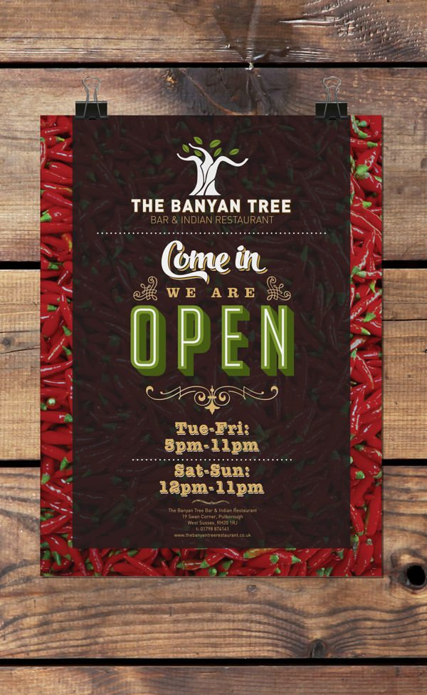 The-Banyan-Tree-Indian-restaurant