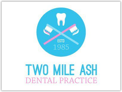 Two-Mile-Ash-Dental-Practice