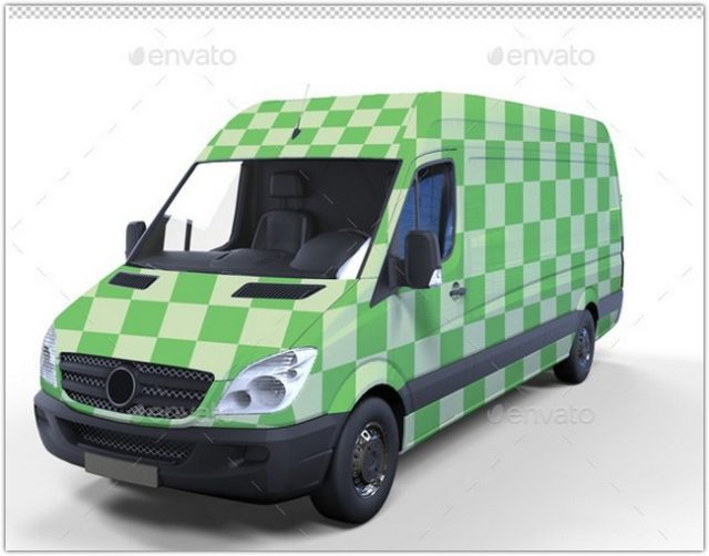 van-mock-up-2
