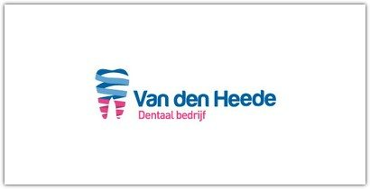 Van-den-Heede