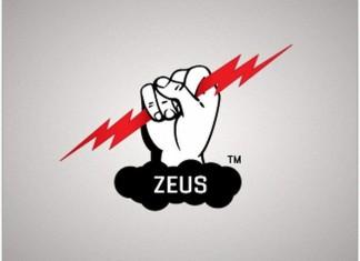 Electrifying Logo Design