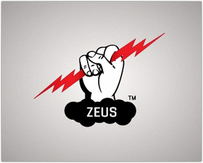 Electrifying Logo Design