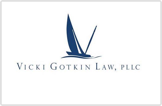 Vicki Gotkin Law