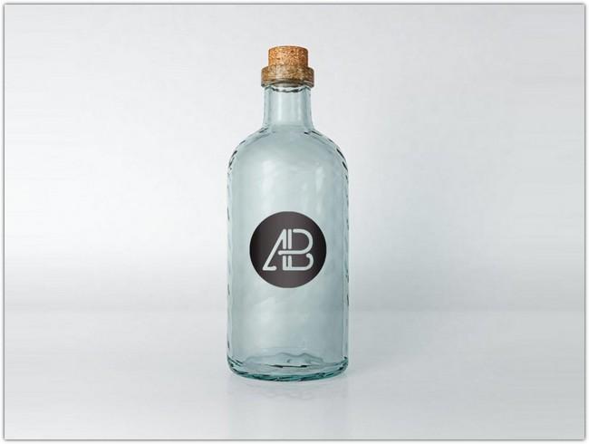 vintage-glass-mockup