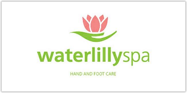 WaterlillySpa