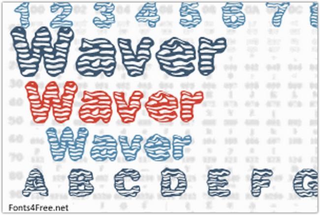 Waver