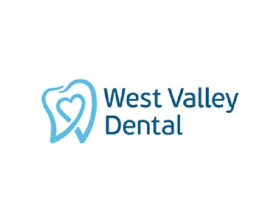 West Valley Dental