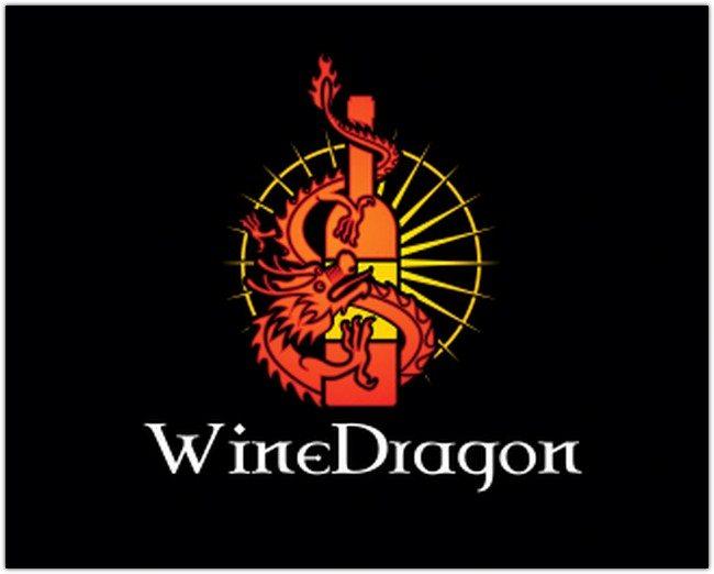 WineDragon