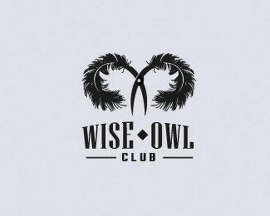 Wise Owl Club