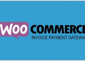 WooCommerce Payment Gateway