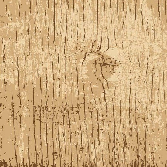 Wood Texture Background Free Vector