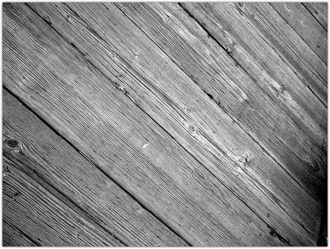 Wood Textur