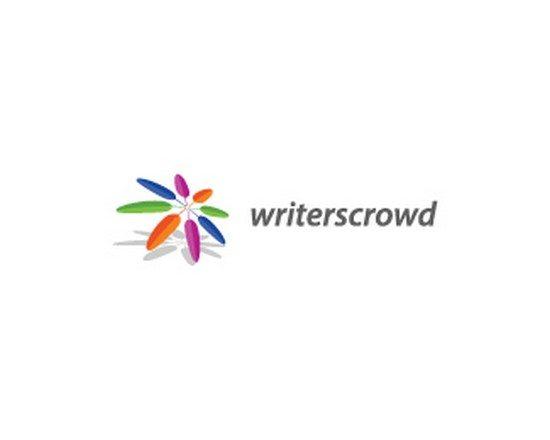 Writers Crowd