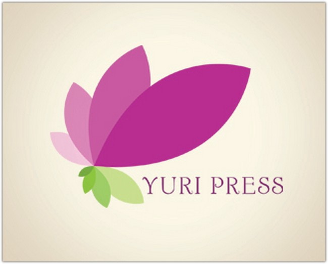 Yuri Press