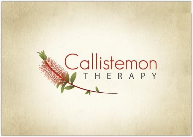 callistemon therapy logo