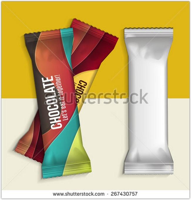 chocolate-mockup-template