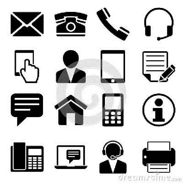contact-us-icons-set-file-eps-format