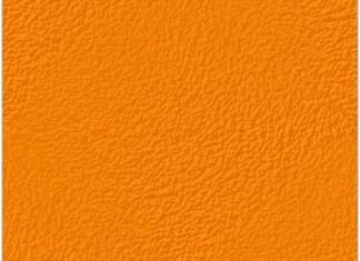 Orange Peel Texture