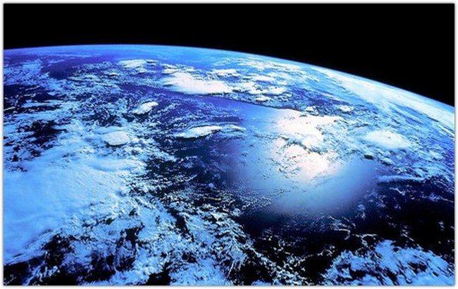 earth #2