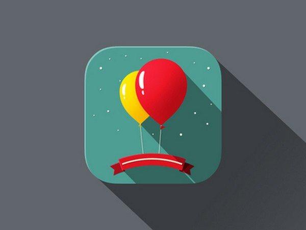 iOS-7-App-Icon