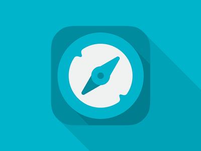 iOS7-Safari