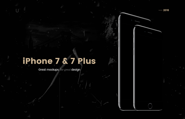 iphone-7-7-plus-mockup