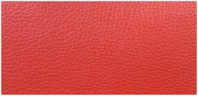 leather texture light embossed fabric free