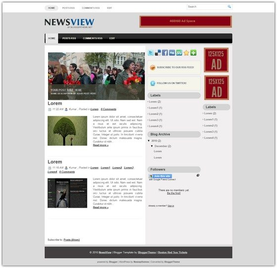 newsview